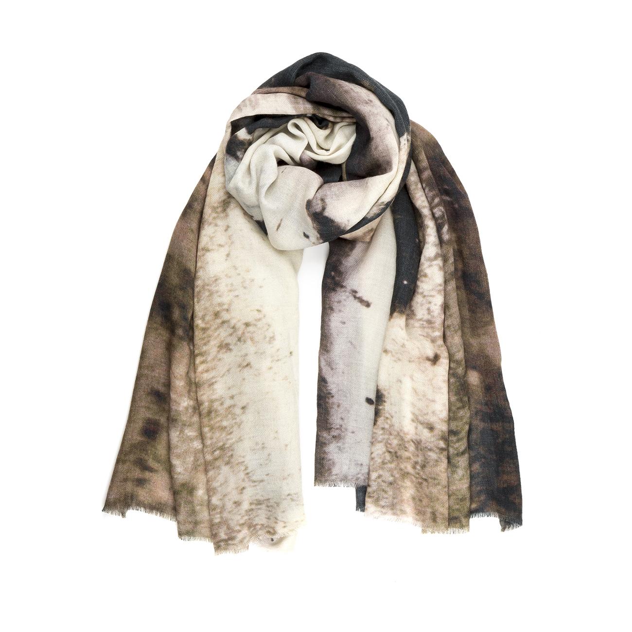 Produktfotografering-Åhlens-halsduk
