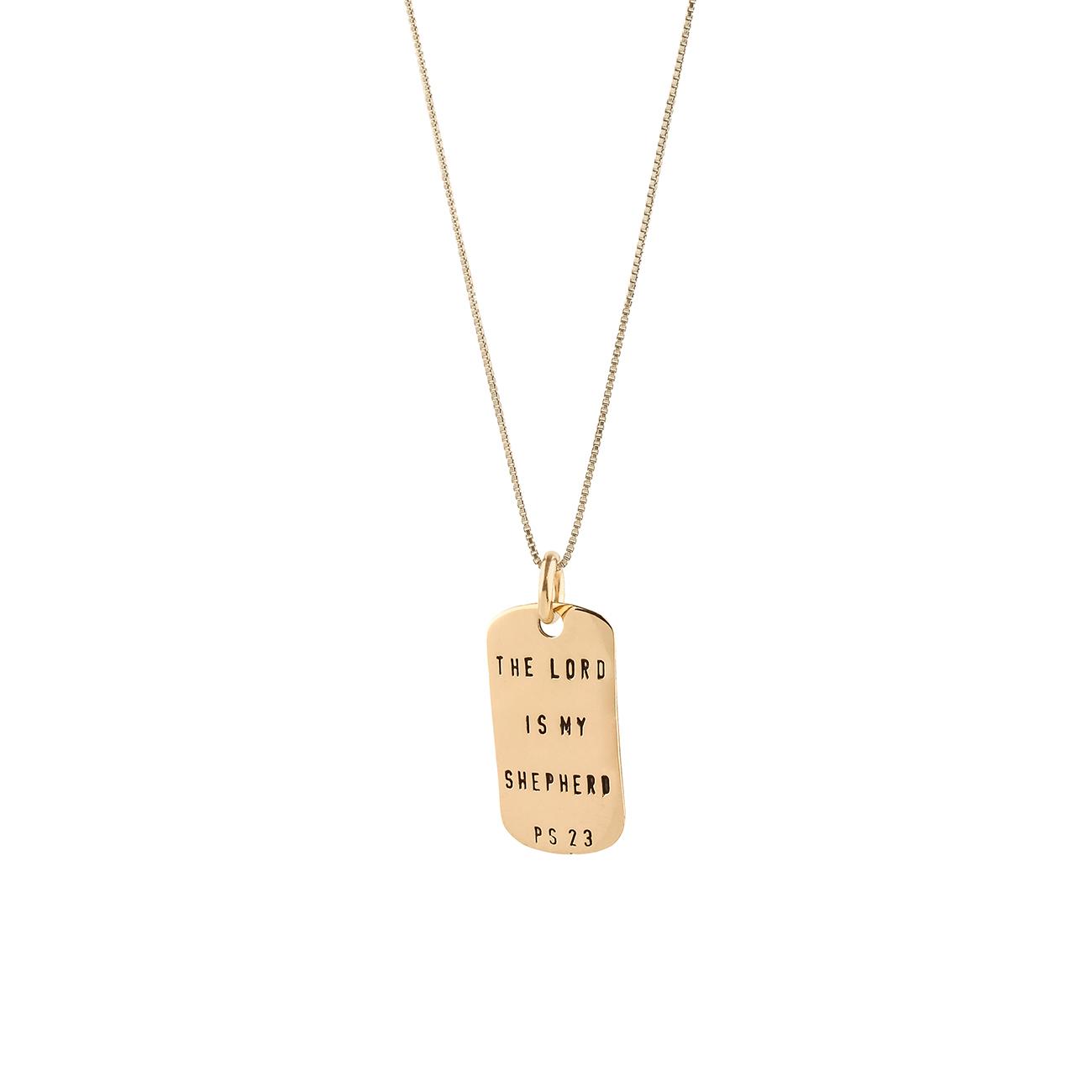 Produktfotografering-EmmaIsraelsson-smycke-halsband