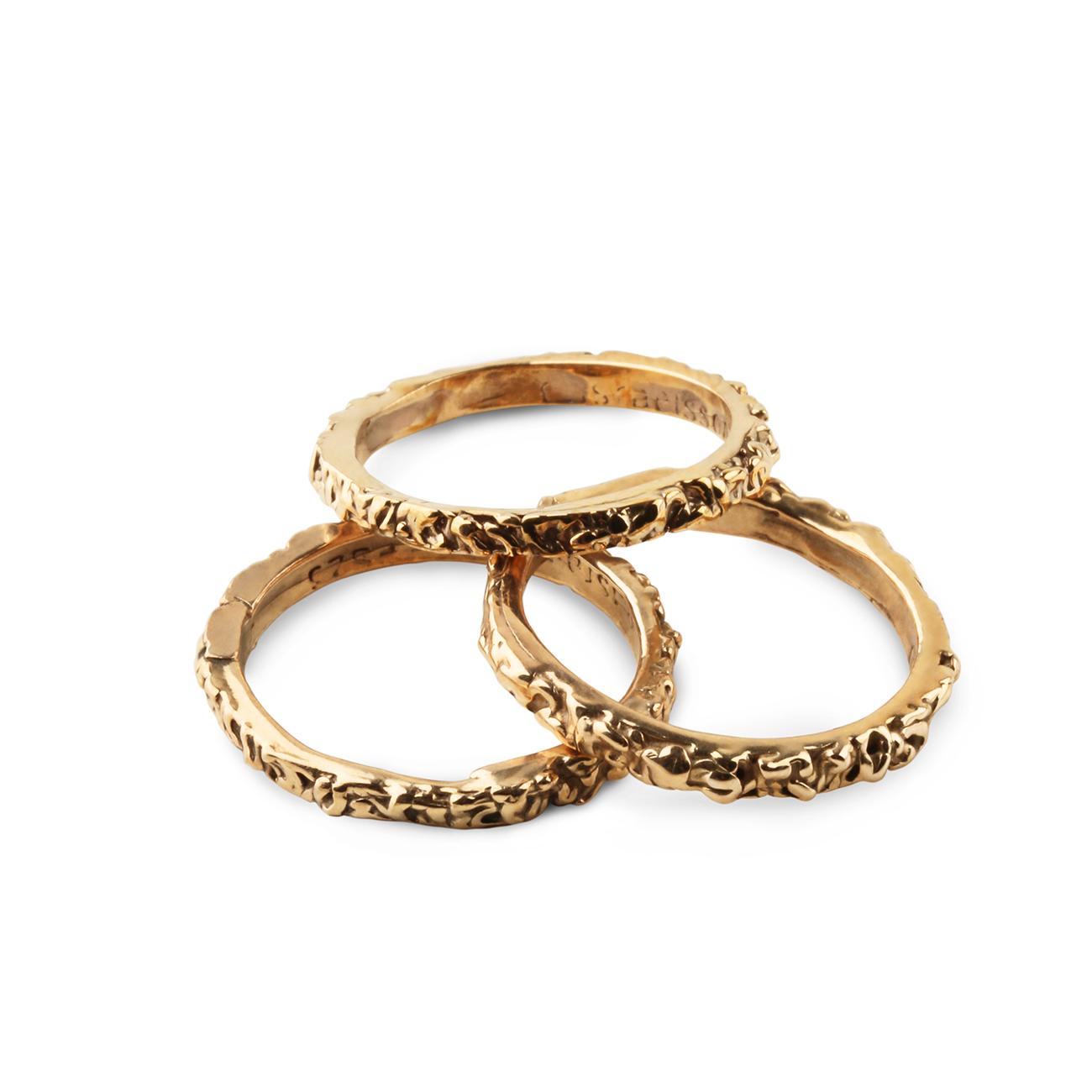 Produktfotografering-EmmaIsraelsson-smycke-ringar