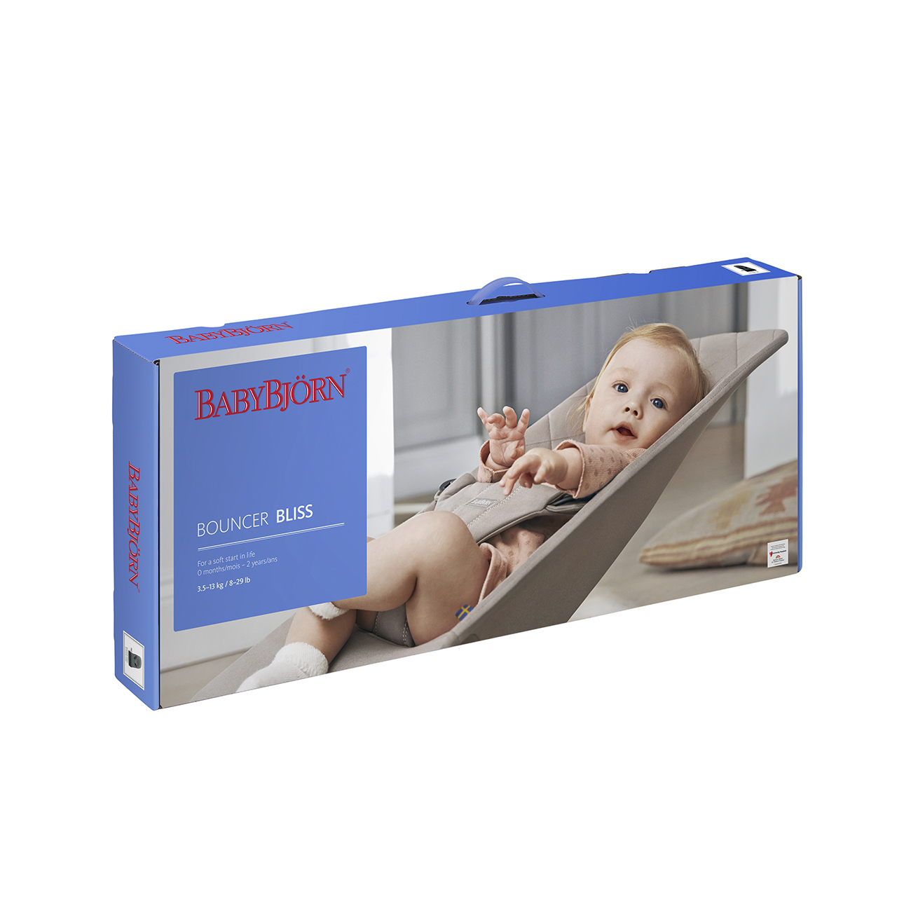 produktfotograf-babybjorn-4