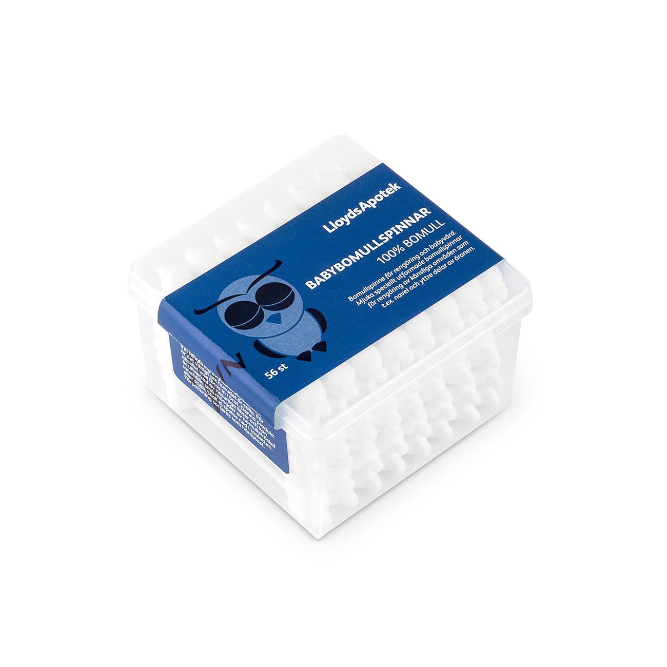 produktfotograf-lloyds-apotek-1