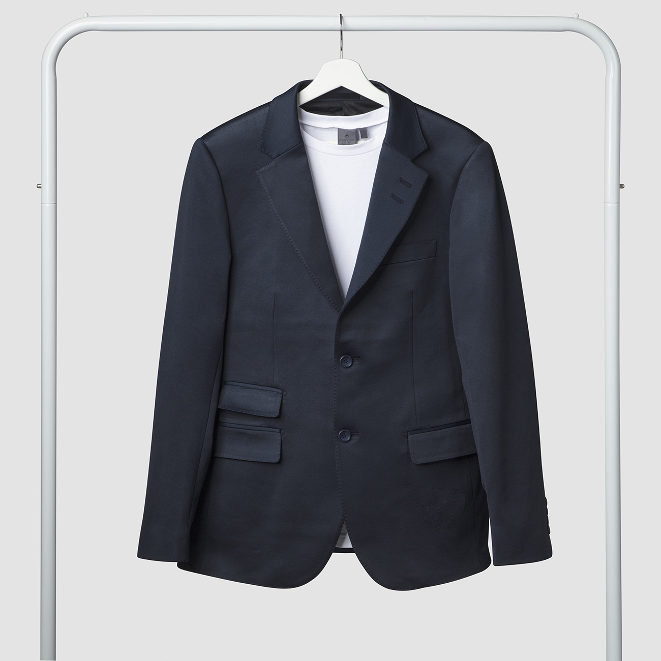 frontproduktfotograf-cross-sportswear-2