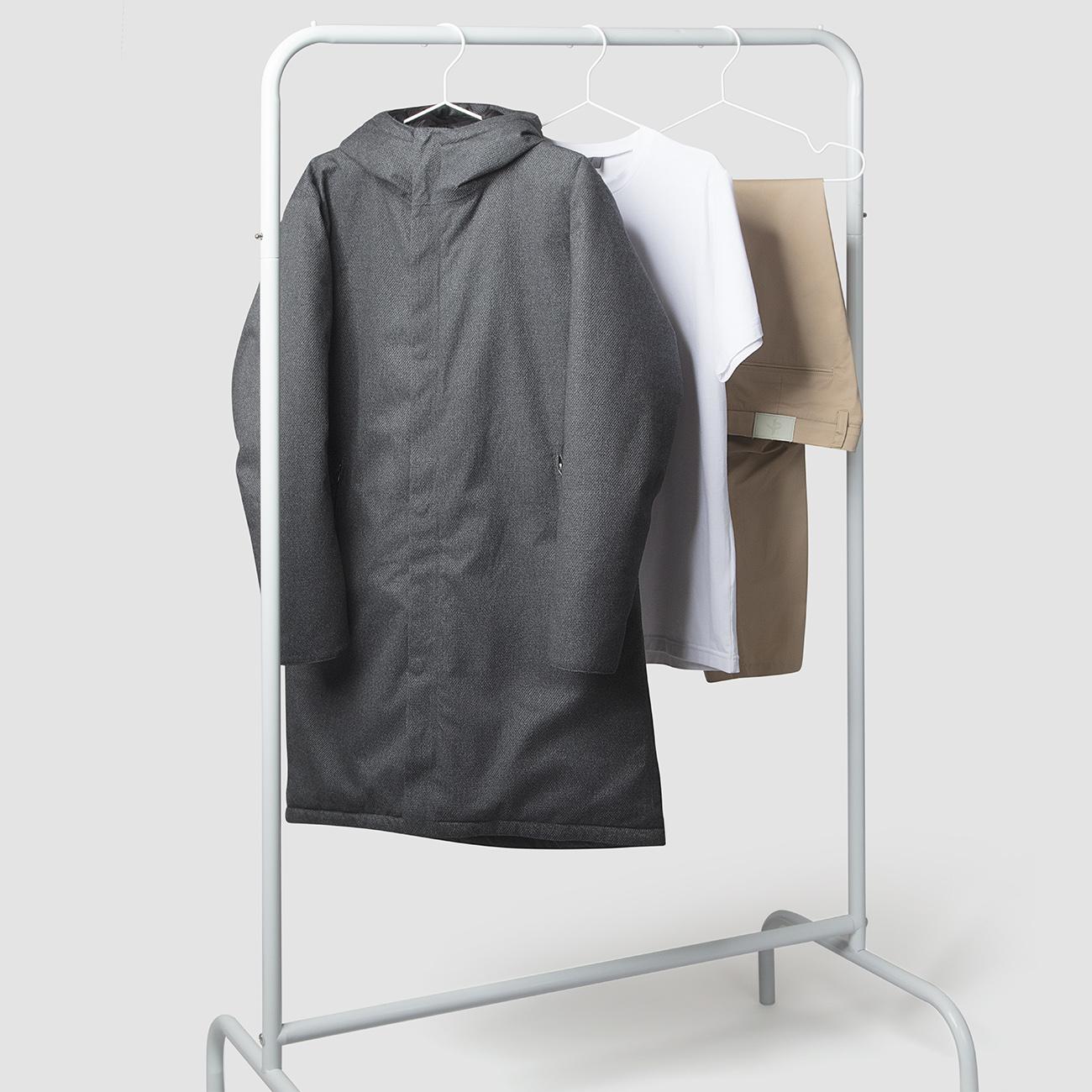 frontproduktfotograf-cross-sportswear-3