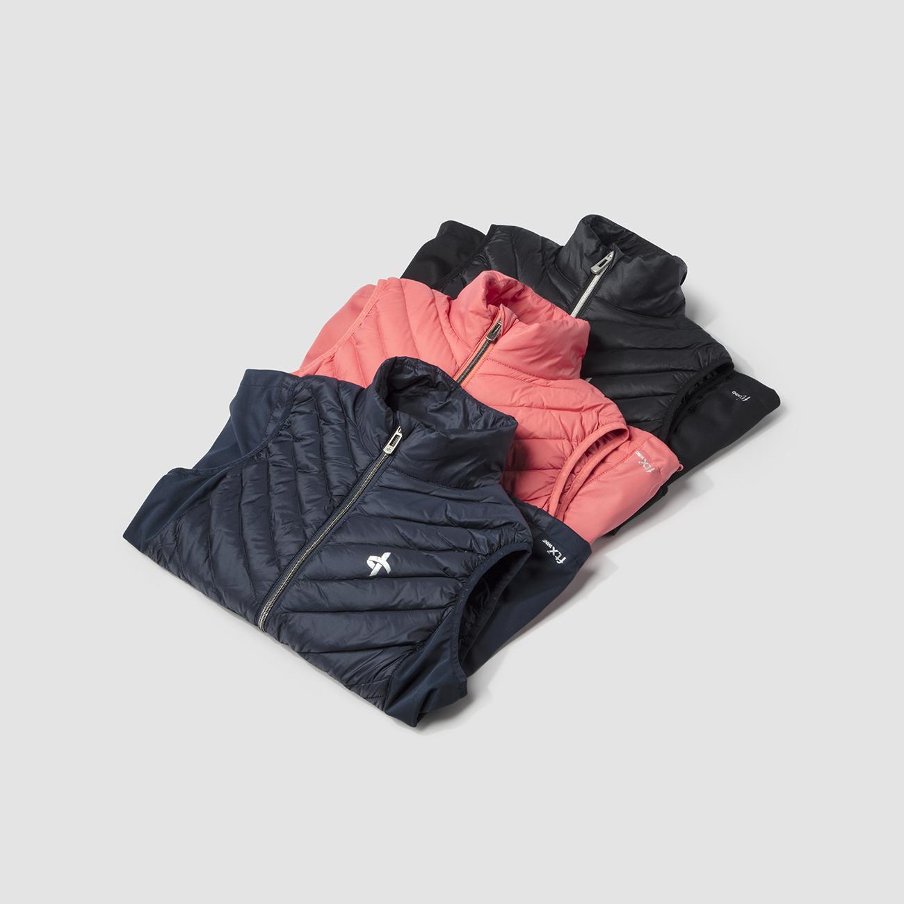 frontproduktfotograf-cross-sportswear-4