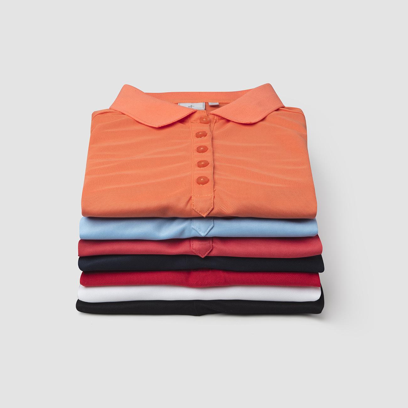 frontproduktfotograf-cross-sportswear-5