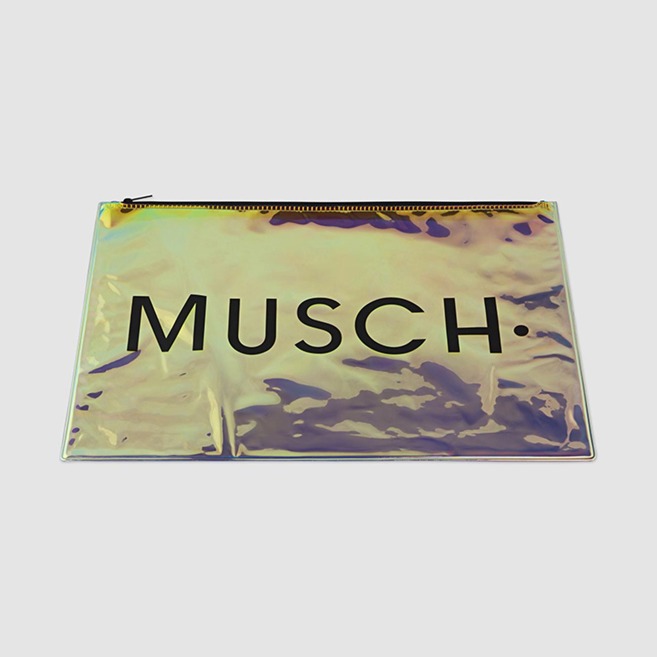 produktfotograf-musch-5