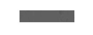 ahlens-logo-hem