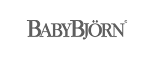 baby-bjorn-logo-hem