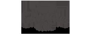 carolines-kok-logo-hem