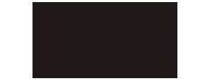 cross-sportswear-logo-hem