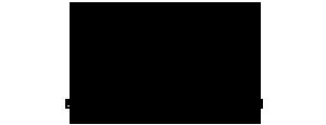 emma-israelsson-logo-hem