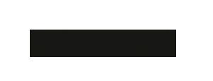 houdini-logo-hem