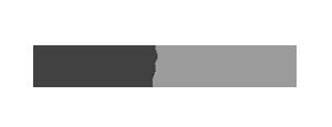 lloyds-logo-hem