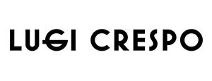lugi-crespo-pages-5