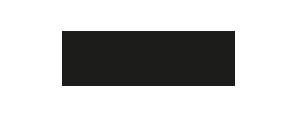 mackmyra-logo-hem