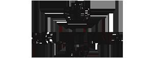 skultuna-logo-hem