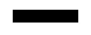 soft-goat-logo-hem