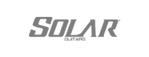 solar-guitars-pages-5