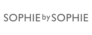 sophie-by-sophie-logo-hem