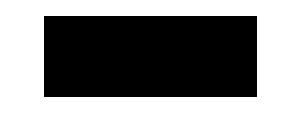 swedish-hasbeens-logo-hem