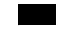 under-armour-logo-hem