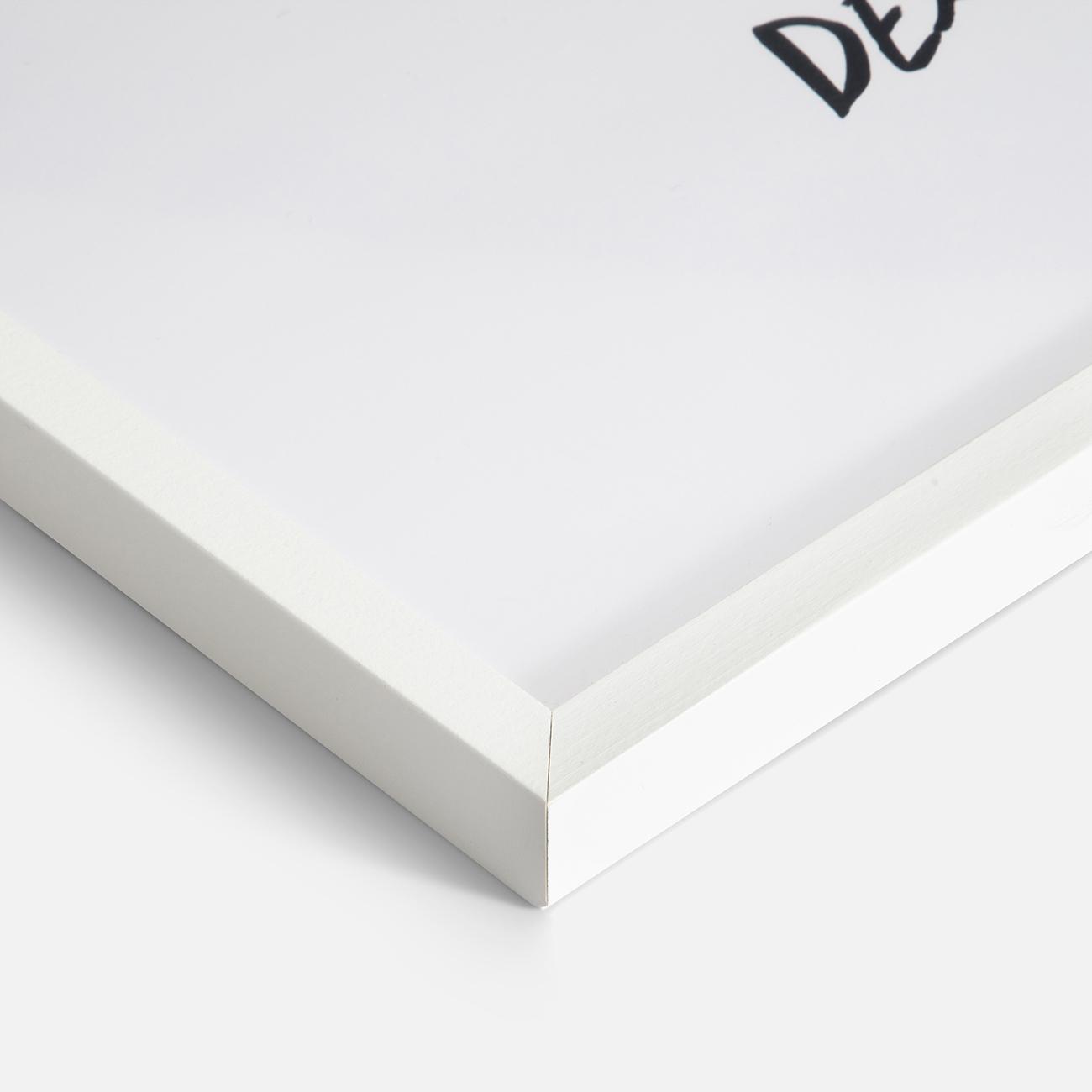 front-produktfoto-dearsam-3