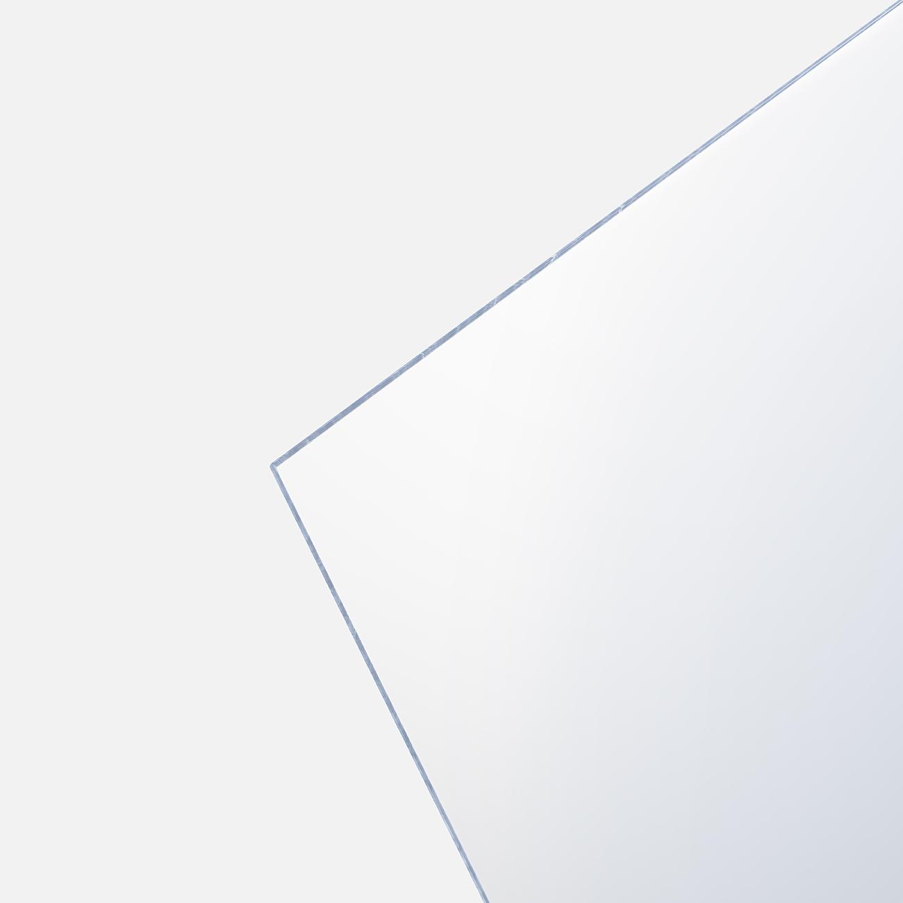 front-produktfoto-dearsam-9