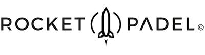 rocketpadel