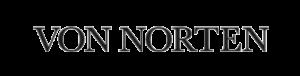 vonnorton_logo